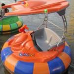 bumper boats (1)
